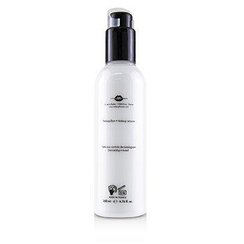 Gentle Milk - Moisturizing Cleansing Milk  200ml/6.76oz