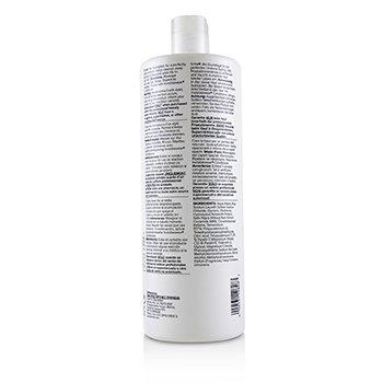 Invisiblewear Champú (Prepara Textura - Construye Volumen)  1000ml/33.8oz