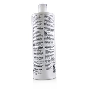 Invisiblewear Conditioner (Preps Texture - Builds Volume)  1000ml/33.8oz