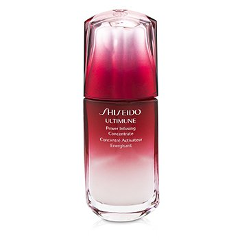 Ultimune Power Infusing Concentrate (Unboxed)  50ml/1.6oz