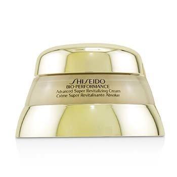 Bio Performance Advanced Super Revitalizing Cream (Unboxed)  50ml/1.7oz