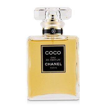 Coco Eau De Parfum Spray  35ml/1.2oz
