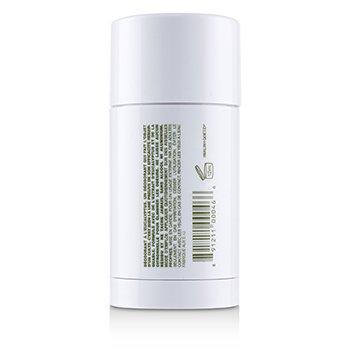 Eucalyptus Deodorant Stick  73g/2.6oz