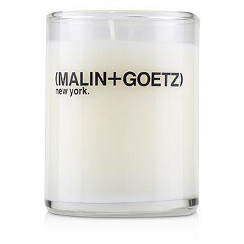 Scented Votive Candle - Otto  67g/2.35oz