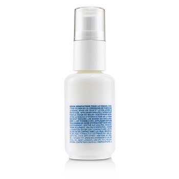 Replenishing Face Serum  30ml/1oz