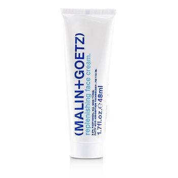 Replenishing Face Cream  48ml/1.7oz