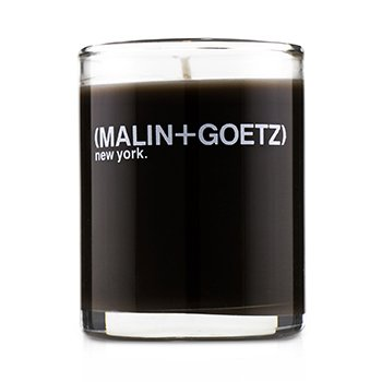 Scented Votive Candle - Dark Rum  67g/2.35oz