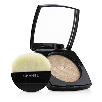 Poudre Lumiere Highlighting Powder  8.5g/0.3oz