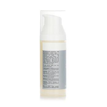 V-Cense Revitalising Night Cream (All Skin Type)  50ml/1.7oz