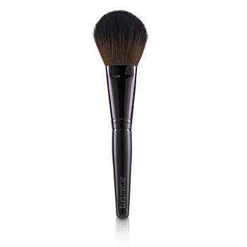 Powder Brush  -