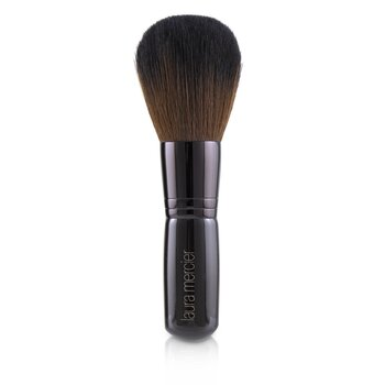 Bronzer Brush  -