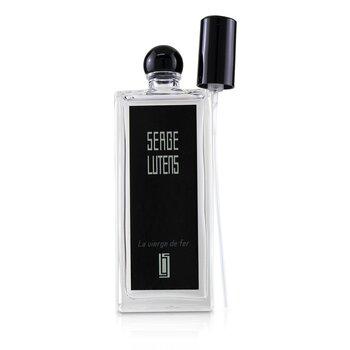 La Vierge De Fer Eau De Parfum Spray  50ml/1.6oz