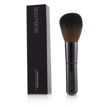 Blending Brush  -