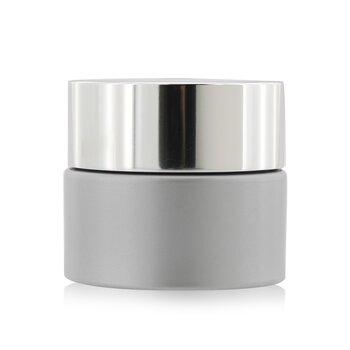 Perfectif Even Skin Tone Cream - Dark Spot Corrector SPF 30  50g/1.7oz