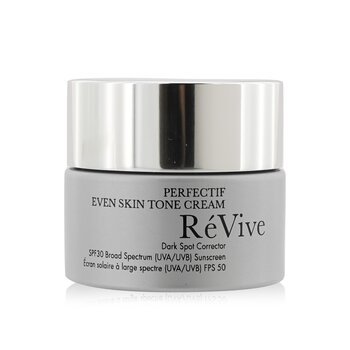 Perfectif Even Skin Tone Cream - Dark Spot Corrector SPF 30  50g/1.7oz