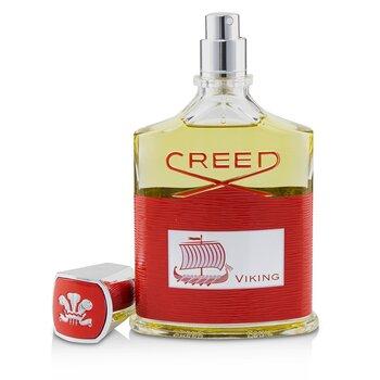 Viking Fragrance Spray  100ml/3.3oz