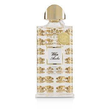 White Amber Fragrance Spay  75ml/2.5oz