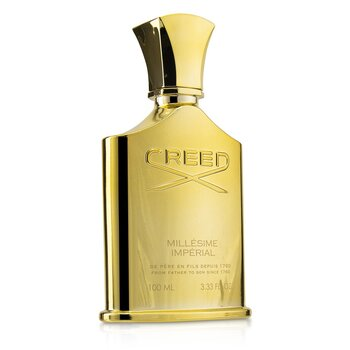 Millesime Imperial Fragrant Spray 100ml/3.3oz