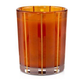 Scented Candle - Pumpkin Chai 57g/2oz