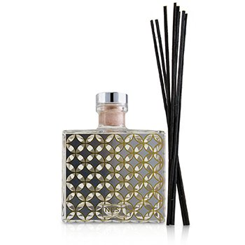 Reed Diffuser - Sparkling Cassis  175ml/5.9oz