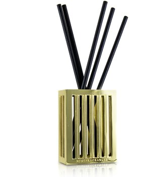 Liquidless Diffuser - Holiday  5 ScentSticks