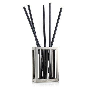 藤枝擴香-竹Liquidless Diffuser - Bamboo  5 ScentSticks