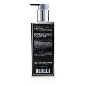 Liquid Soap - Tarragon & Ivy  300ml/10oz