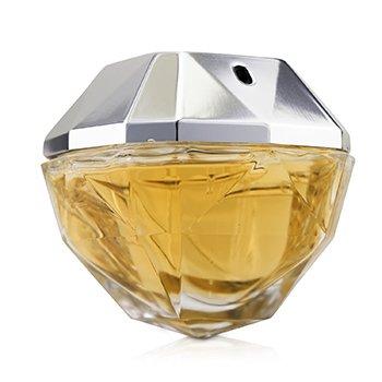 Lady Million Lucky Eau De Parfum Spray  80ml/2.7oz