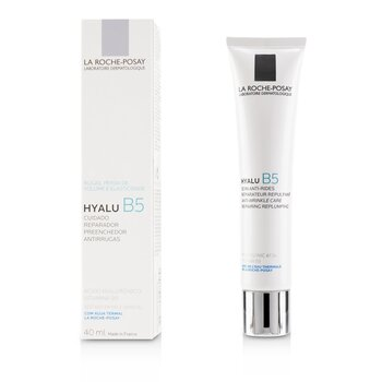 Hyalu B5 Anti-Wrinkle Care  40ml/1.3oz