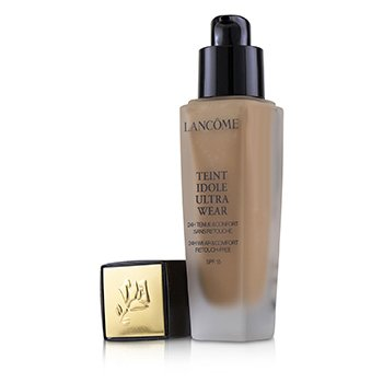 Teint Idole Ultra Wear 24H Wear & Comfort Foundation SPF 15  30ml/1oz