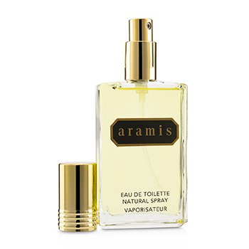 Classic Eau De Toilette Spray  60ml/2oz