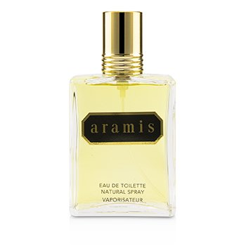 Classic Eau De Toilette Spray  110ml/3.7oz