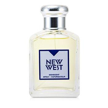 New West Skinscent Spray  100ml/3.4oz