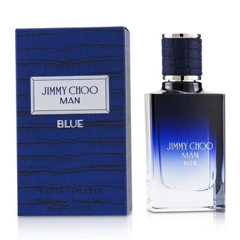 Man Blue Eau De Toilette Spray  30ml/1oz