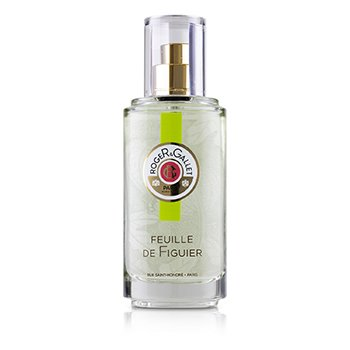 Feuille De Figuier Fragrant Water Spray  50ml/1.7oz