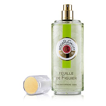 Feuille De Figuier Fragrant Water Spray  100ml/3.3oz