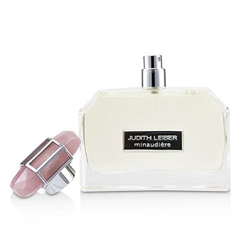 Minaudiere Eau De Parfum Spray  100ml/3.4oz