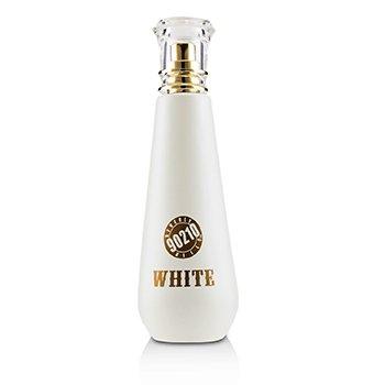 White Eau De Toilette Spray  100ml/3.4oz