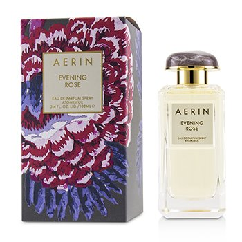 Evening Rose Eau De Parfum Spray  100ml/3.4oz
