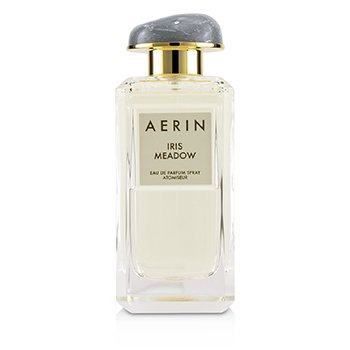 Iris Meadow Eau De Parfum Spray  100ml/3.4oz
