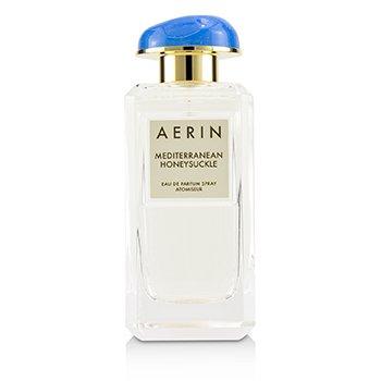 Mediterranean Honeysuckle Eau De Parfum Spray  100ml/3.4oz
