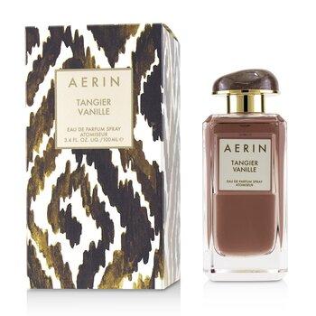 Tangier Vanille Eau De Parfum Spray  100ml/3.4oz