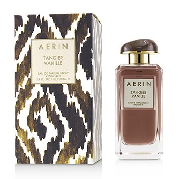 Tangier Vanille Eau De Parfum Spray  100ml/3.4oz