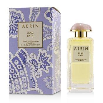 Lilac Path Eau De Parfum Spray  100ml/3.4oz
