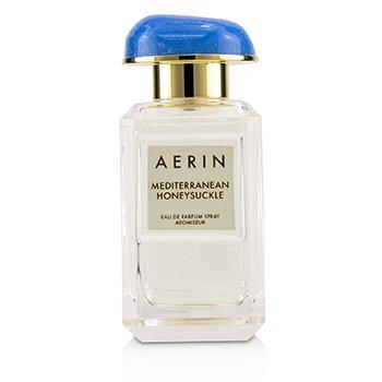 Mediterranean Honeysuckle Eau De Parfum Spray  50ml/1.7oz
