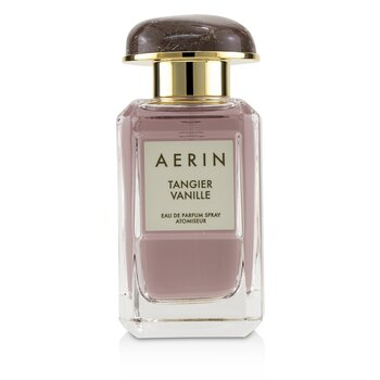 Tangier Vanille Eau De Parfum Spray  50ml/1.7oz