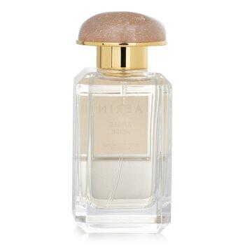 Amber Musk Eau De Parfum Spray  50ml/1.7oz
