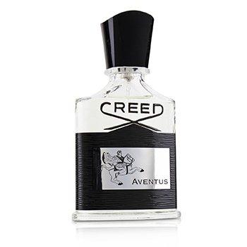 Aventus Fragrance Spray  50ml/1.7oz