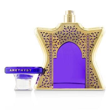 Dubai Amethyst Eau De Parfum Spray 100ml/3.3oz