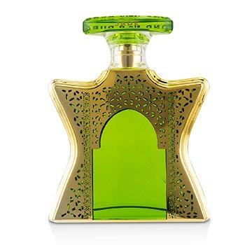 Dubai Jade Eau De Parfum Spray  100ml/3.3oz
